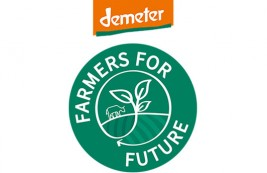 Farmers For Future